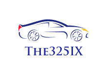 The 325ix